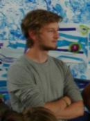 Gunnar Miklis