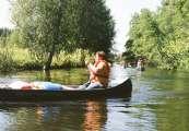 im kanal